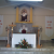 PARROQUIA-CRISTO-REY-VALLE-2.png